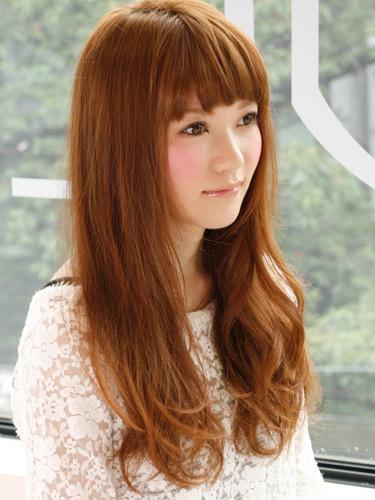 日系女孩夏日亮麗搶眼新髮色A-1.jpg