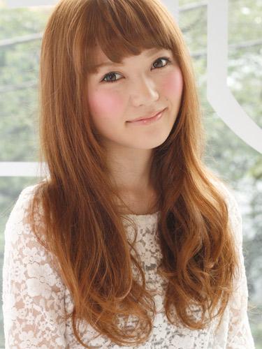 日系女孩夏日亮麗搶眼新髮色A-3.jpg