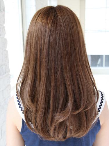 日系女孩層次感長髮設計新髮型A-1.jpg