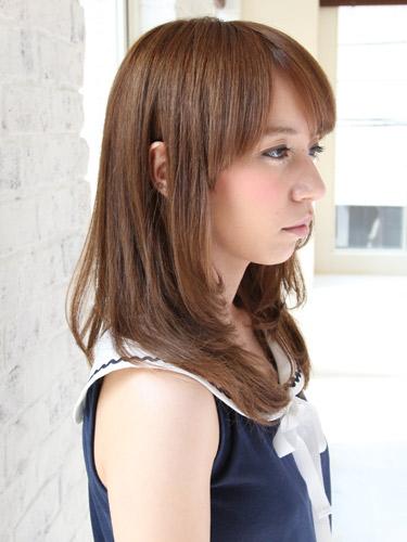 日系女孩層次感長髮設計新髮型A-2.jpg