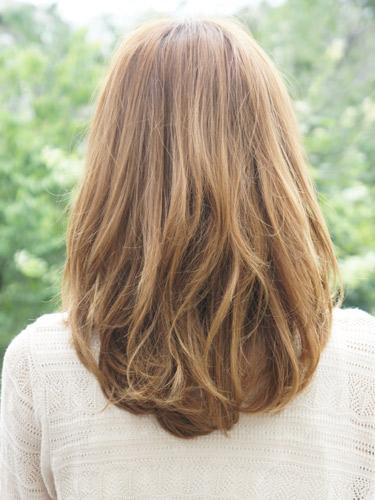 日系女孩潮流流行新髮型A-1.jpg