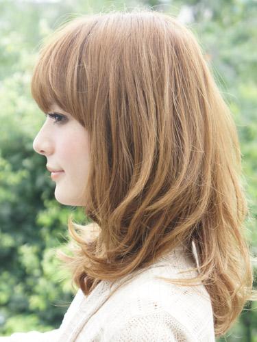 日系女孩潮流流行新髮型A-2.jpg