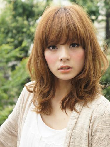 日系女孩潮流流行新髮型A-3.jpg