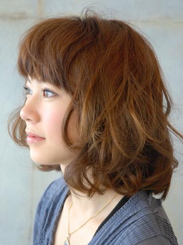 日系女孩空氣感蓬鬆捲髮新造型A-1.jpg