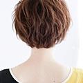 日系女孩短髮俏麗感流行新髮型B-1.jpg