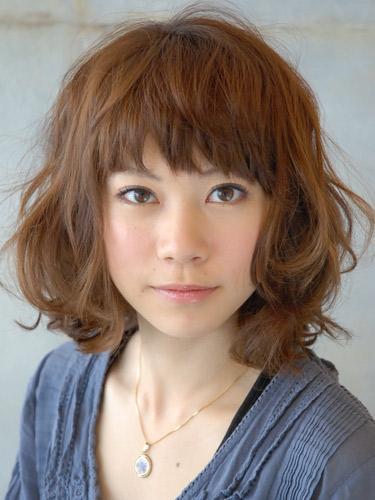 日系女孩空氣感蓬鬆捲髮新造型A-2.jpg