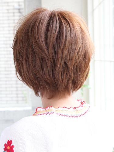 日系女孩短髮俏麗感流行新髮型A-1.jpg