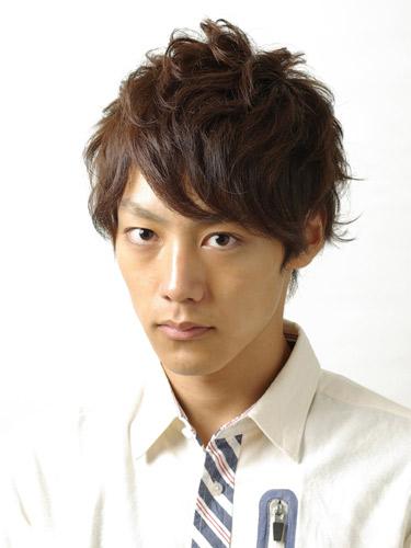 秋季日系男生髮型髮色A-1.jpg