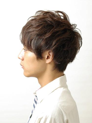 秋季日系男生髮型髮色A-2.jpg