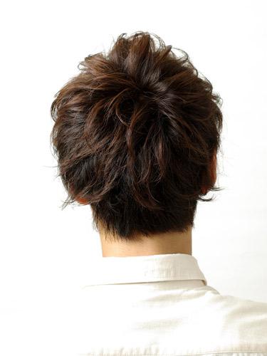 秋季日系男生髮型髮色A-3.jpg