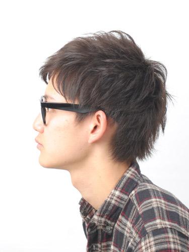 日系英倫學院風格男生髮型-2.jpg