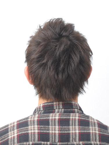 日系英倫學院風格男生髮型-3.jpg