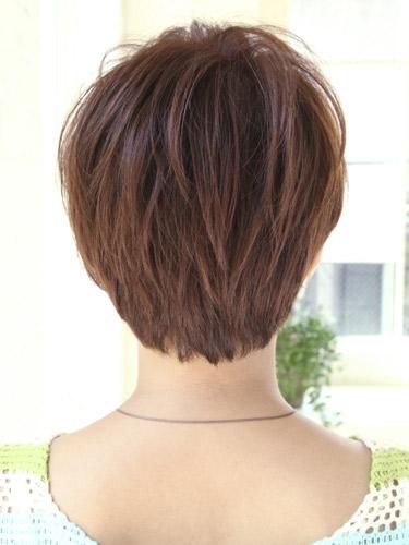 2012年個性運動風女孩燙髮新造型-3.jpg