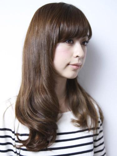 2012年巧克力棕色調人氣流行髮色-2.jpg