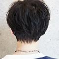 2012年日系型男髮型A-3.jpg