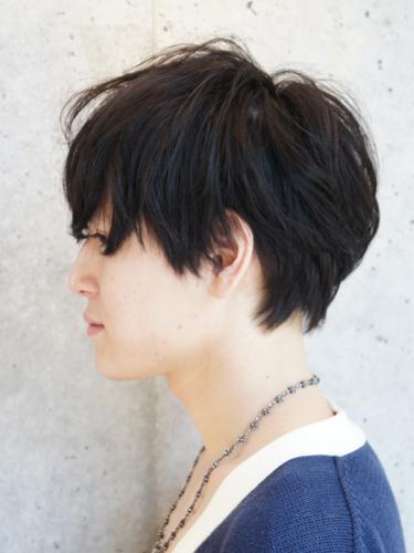 2012年日系型男髮型A-2.jpg