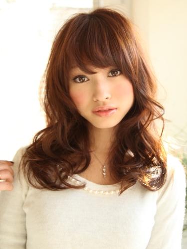 柔美日系風格女生長捲髮型A-1.jpg
