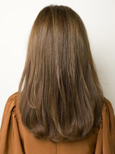 日系風格女生長捲髮型+綠茶棕色調A-3.jpg