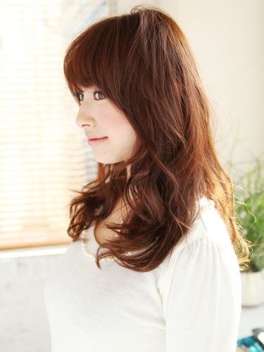 柔美日系風格女生長捲髮型A-2.jpg