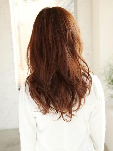 柔美日系風格女生長捲髮型A-3.jpg