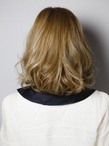 2012年日系輕量感捲度流行髮型A-3.jpg