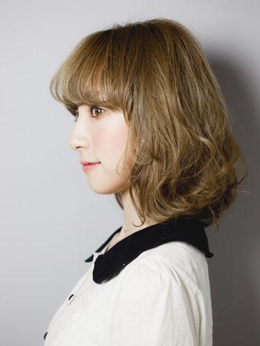 2012年日系輕量感捲度流行髮型A-2.jpg