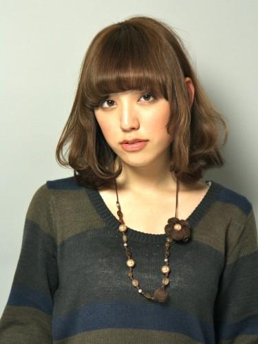 2012年日系潮流自然捲度個性髮型風格A-1.jpg