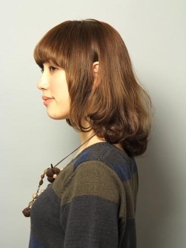 2012年日系潮流自然捲度個性髮型風格A-2.jpg