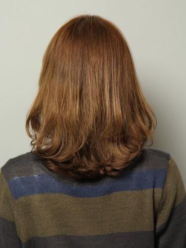 2012年日系潮流自然捲度個性髮型風格A-3.jpg