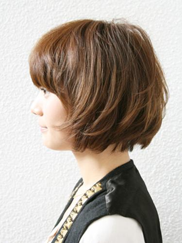 2012年短鮑伯巧克力淺棕色調髮型A-2.jpg