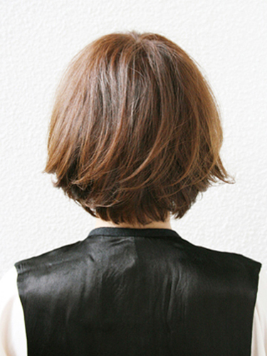 2012年短鮑伯巧克力淺棕色調髮型A-3.jpg