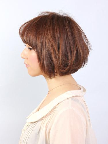 2012年日系BOB髮型柔軟蓬度燙髮A-2.jpg