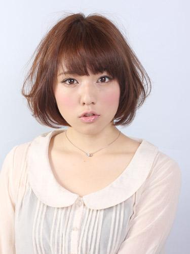 2012年日系BOB髮型柔軟蓬度燙髮A-1.jpg