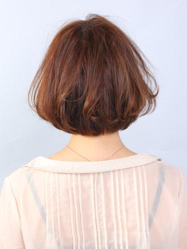 2012年日系BOB髮型柔軟蓬度燙髮A-3.jpg