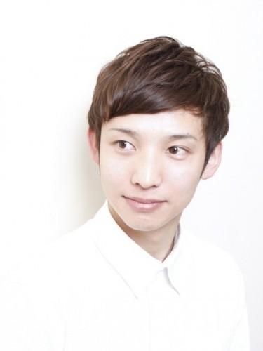 2012年時尚感日系男生髮型B-1.jpg