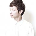 2012年時尚感日系男生髮型B-2.jpg