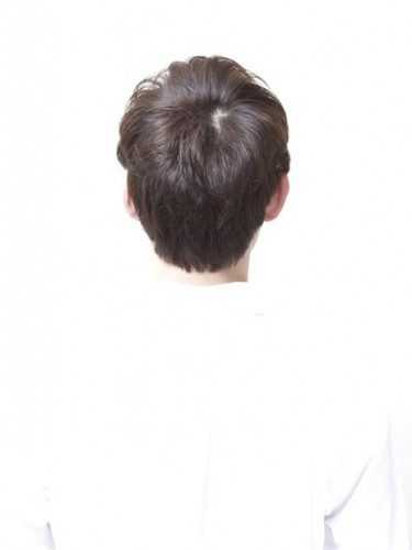 2012年時尚感日系男生髮型B-3.jpg