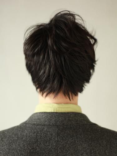 2012年時尚感日系男生髮型A-3.jpg
