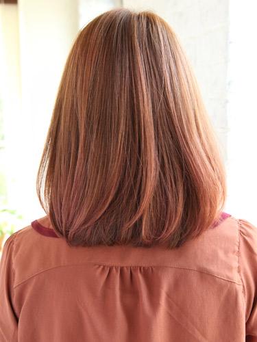 2012年日系美眉鮑伯柔美風格髮型A-3.jpg