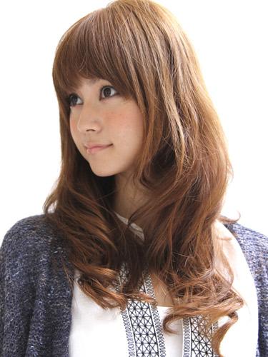 2012年甜美系日系造型捲髮A-2.jpg