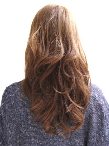 2012年甜美系日系造型捲髮A-3.jpg