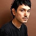 2012年法式型男不羈個性風格髮型設計A-1.jpg