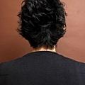 2012年法式型男不羈個性風格髮型設計A-3.jpg