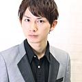 2012年美型男小臉。俐落感髮型設計A-1.jpg