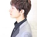 2012年美型男小臉。俐落感髮型設計A-2.jpg