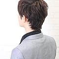 2012年美型男小臉。俐落感髮型設計A-3.jpg