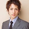 2012年美型男俐落感髮型設計A-1.jpg