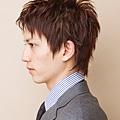 2012年美型男俐落感髮型設計A-2.jpg