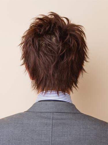 2012年美型男俐落感髮型設計A-3.jpg