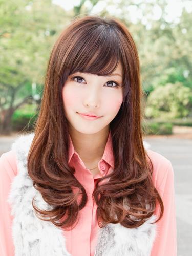 2012新春日系自然感捲髮型分享A-1.jpg